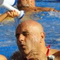 timuchin, 36, Izmir, Turkey