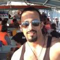 Fahad, 34, Kuwayt, Kuwait
