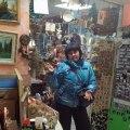 Арина, 51, Chelyabinsk, Russia