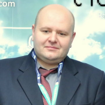 Александр, 46, Minsk, Belarus
