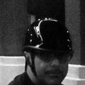 Sergi, 49, Las Vegas, United States