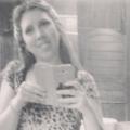 Mickaela Zarazaga, 24, Rio Cuarto, Argentina