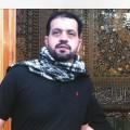 Jasem, 45, Kuwayt, Kuwait