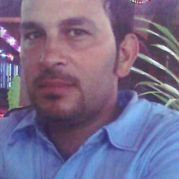 Tolga Gazi, 36, Kocaeli, Turkey