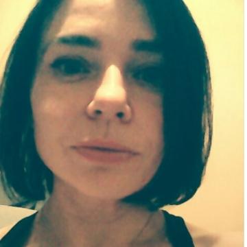 Татьяна, 41, Moscow, Russia