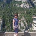 Evgeniya, 33, Odesa, Ukraine