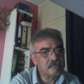 Antonio Borrego Muñoz, 57, Calafell, Spain