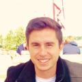 Emiliano RB, 30, Friedrichshafen, Germany