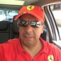 Gustavo A, 25, Mexico, Mexico