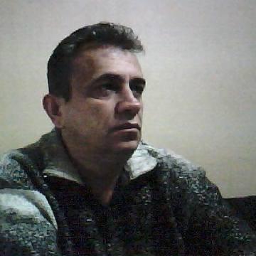 mehmet, 42, Izmir, Turkey