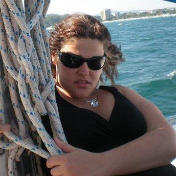 Борн Ту Би Уайлд, 29, Munchen, Germany