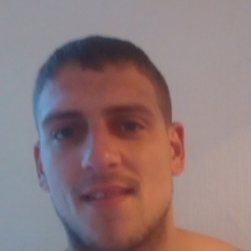 Ryan Smith, 31, Torquay, United Kingdom