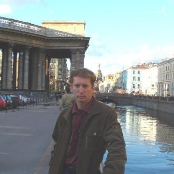 Artem, 41, Kazan, Russia