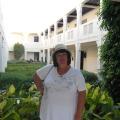 Ирина, 57, Moscow, Russia