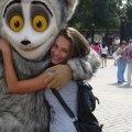 Nastya, 20, Donetsk, Ukraine