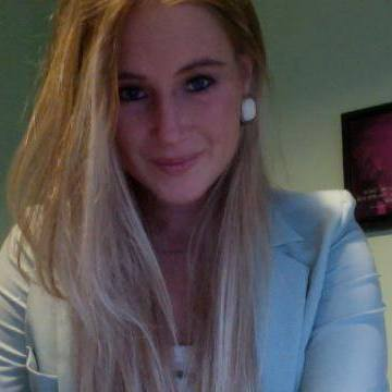 Angela, 27, Macon, France