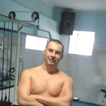 Юрий, 37, Grodno, Belarus