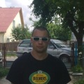 Юрий, 36, Grodno, Belarus