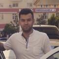 emre, 25, Adana, Turkey