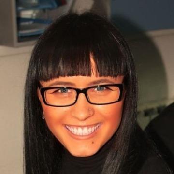 Кристина, 30, Surgut (Samarskaya obl.), Russia