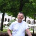 Игорь, 55, Moscow, Russia
