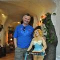 Игорь, 56, Moscow, Russia