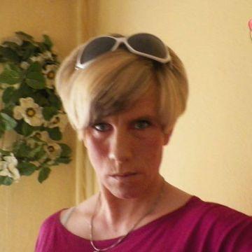 Małgorzata Wojciechowska, 34, Golub-dobrzyn, Poland