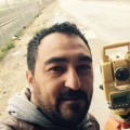 Murat, 39, Ankara, Turkey