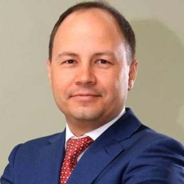 Алексей Сафонов, 40, Moscow, Russia