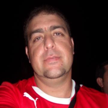 Nail Sadula, 41, Huesca, Spain