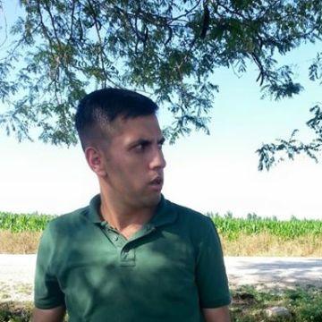 Hüseyin özer, 32, Adana, Turkey