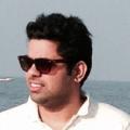 Ogi, 28, Delhi, India