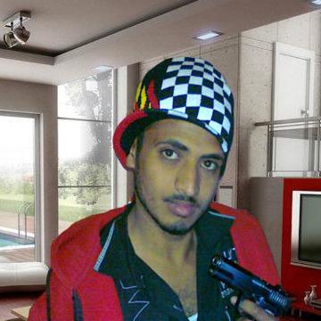 sawan, 24, Rawalpindi, Pakistan