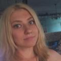 Ольга, 25, Orenburg, Russia