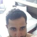Ask me, 32, Istanbul, Turkey