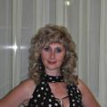 Anna Tuz, 48, Krivoi Rog, Ukraine