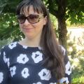 laura, 32, Bondy, France