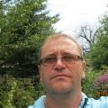 Petar Popov, 43, Troyan, Bulgaria