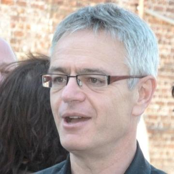 Nicolas, 58, Quebec, Canada
