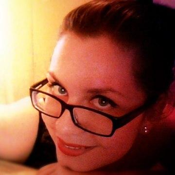 Katerine, 25, Belgorod, Russia