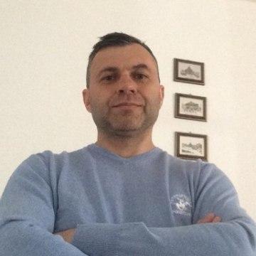Vladimir , 47, Hajfa, Israel