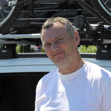 Игорь Саутов, 55, Moscow, Russia