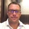 Lucas Kohnke, 40, Hong Kong, Hong Kong