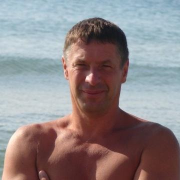 Дмитрий, 50, Prague, Czech Republic