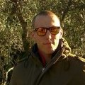 Igor Dorofeev, 27, Avignon, France