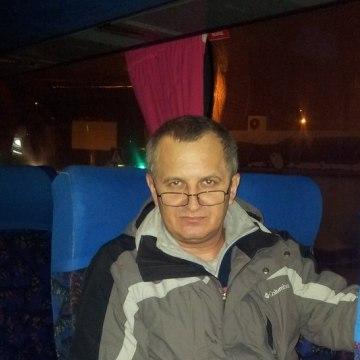 Пенза, 47, Penza, Russia