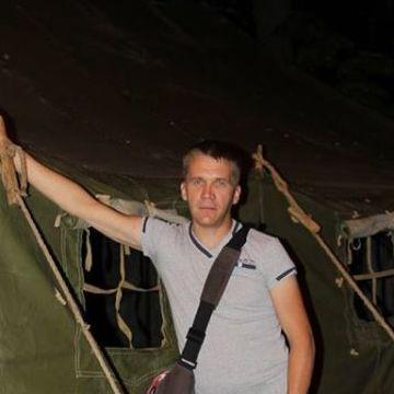 сергей бычков, 46, Minsk, Belarus