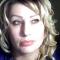 Ксения, 34, Donetsk, Ukraine
