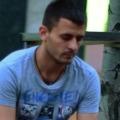 Jamess Shabazov, 31, Kiev, Ukraine