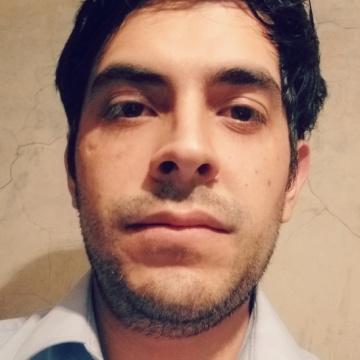 Alex, 24, Mexico, Mexico